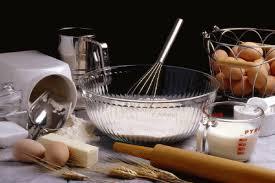 Hands-On Bakery Breakfast