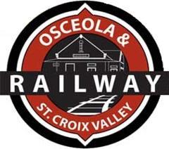 Osceola & St. Croix Railway