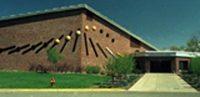 UWRF Recreation & Sport Facilities