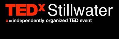 TEDxStillwater