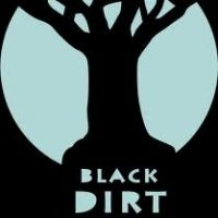 Black Dirt Theater