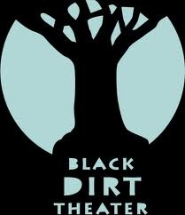 Black Dirt Theater