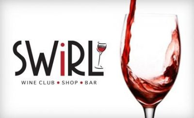 Swirl Wine Bar