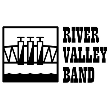 River Valley Band