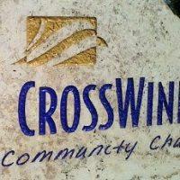 Crosswinds Community Church