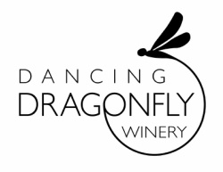 Dancing Dragonfly Winery