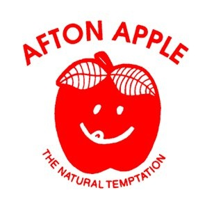 Afton Apple Orchard
