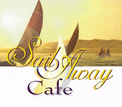 Sail Away Cafe