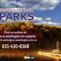 Washington County Parks