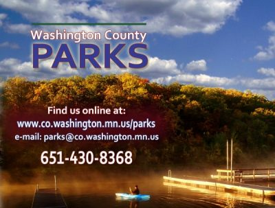 Washington County Parks