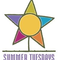 Summer Tuesdays, Inc.