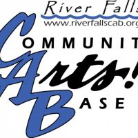 River Falls Community Arts Base