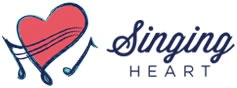 Singing Heart LLC