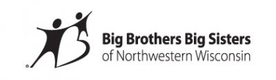 Big Brothers Big Sisters of Northwestern Wisconsin...