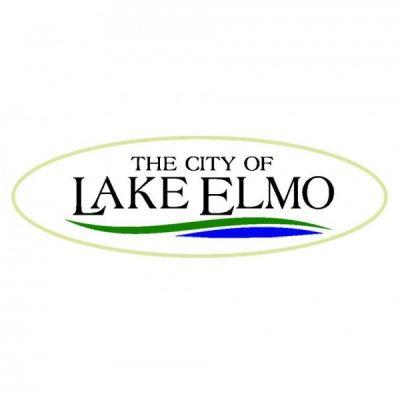 City of Lake Elmo