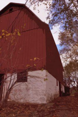 Abnet Farm Studios