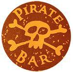 Smalley's Caribbean BBQ & Pirate Bar
