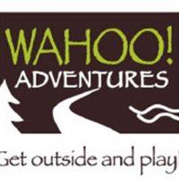 Wahoo Adventures