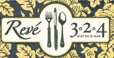 Reve Bistro & Bar