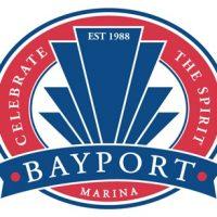 Bayport Marina