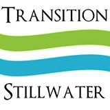 Transition Stillwater
