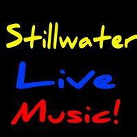 Stillwater Live Music