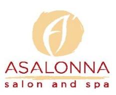 A'Salonna