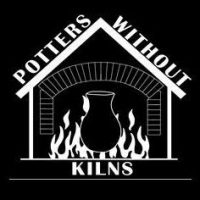 Potters Without Kilns