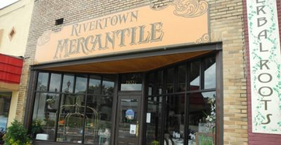 Rivertown Mercantile