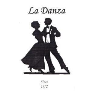 Ladanza Ballroom Dance Club