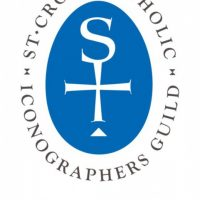 St Croix Catholic Iconographers Guild