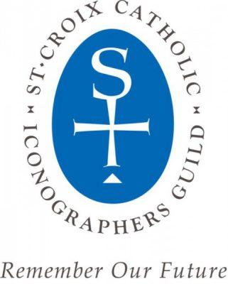 St Croix Catholic Iconographers Guild