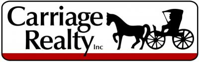 Carriage Realty, Inc.