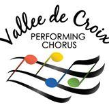 Vallee de Croix Chorus