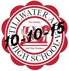 Stillwater Area High School Music Department
