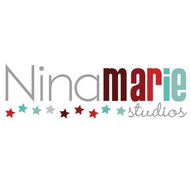 NinaMarie Studios