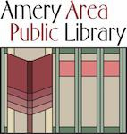 Amery Area Public Library