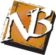 NewBridge Theatre Company