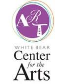 White Bear Center for the Arts