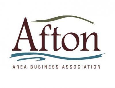 Afton - Downtown