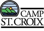 Camp St. Croix