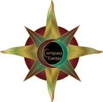 Compass Center for Healing